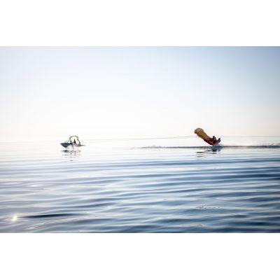 Flyfish à Cagnes sur Mer